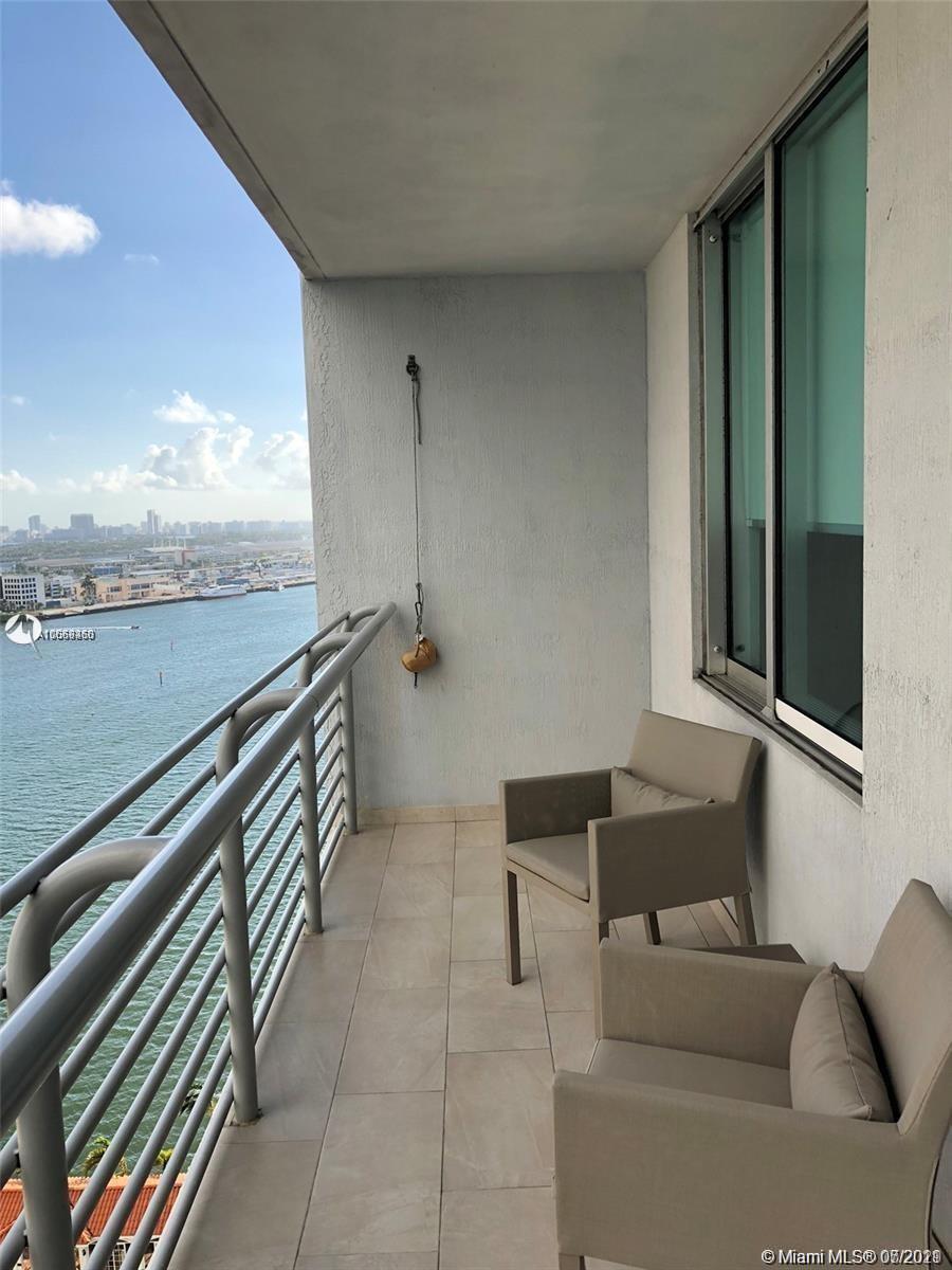 One Miami #2202 - 10 - photo