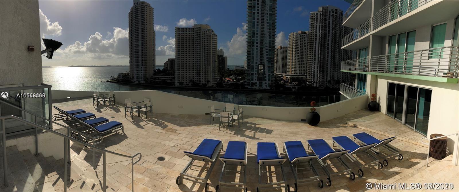 One Miami #2202 - 33 - photo