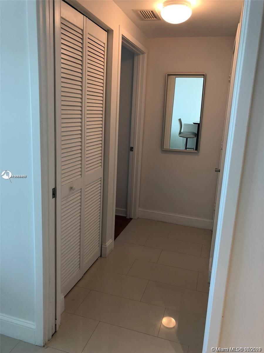 One Miami #2202 - 18 - photo