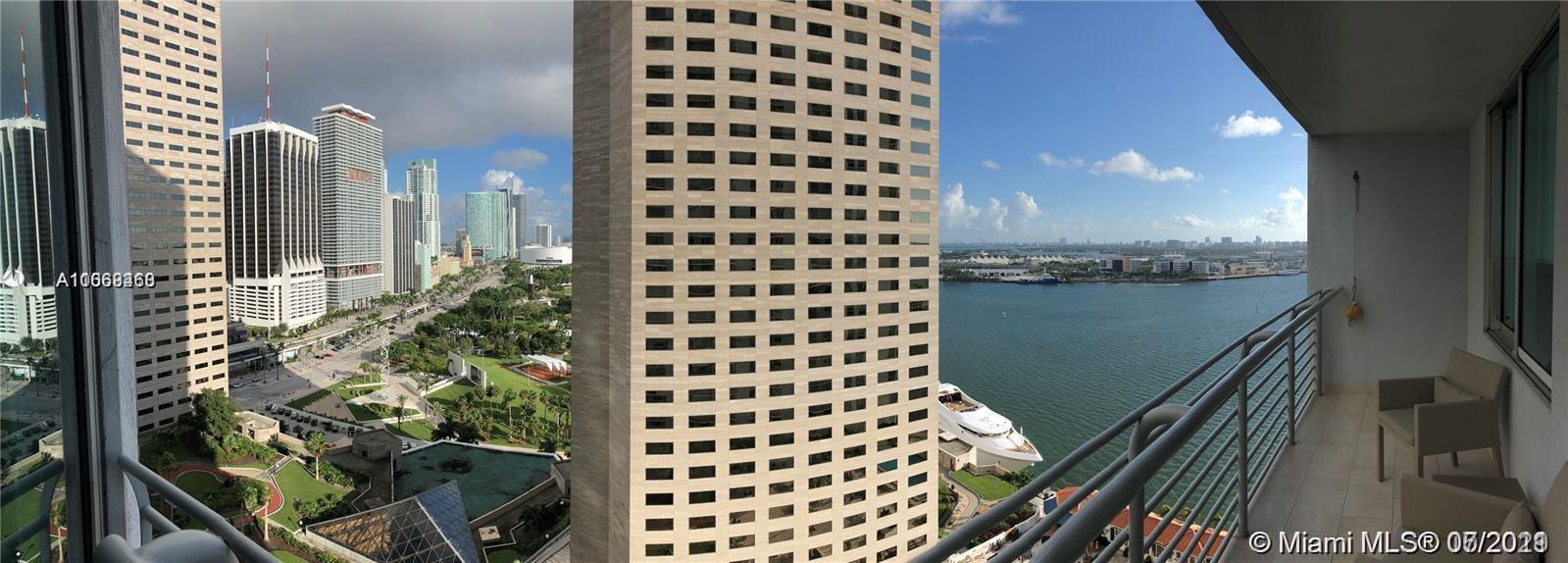 One Miami #2202 - 11 - photo