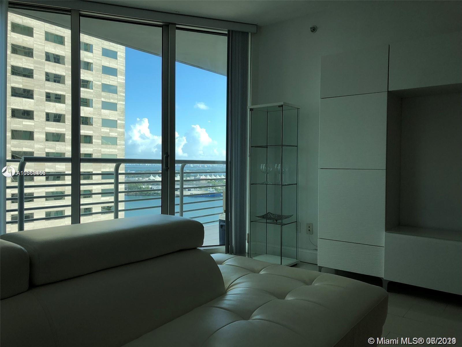 One Miami #2202 - 08 - photo