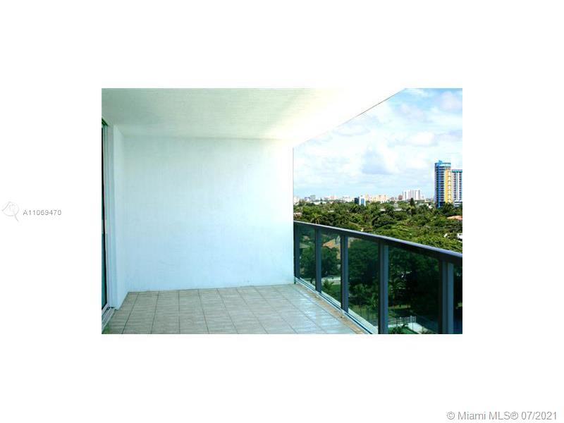 Skyline on Brickell #604 - 03 - photo