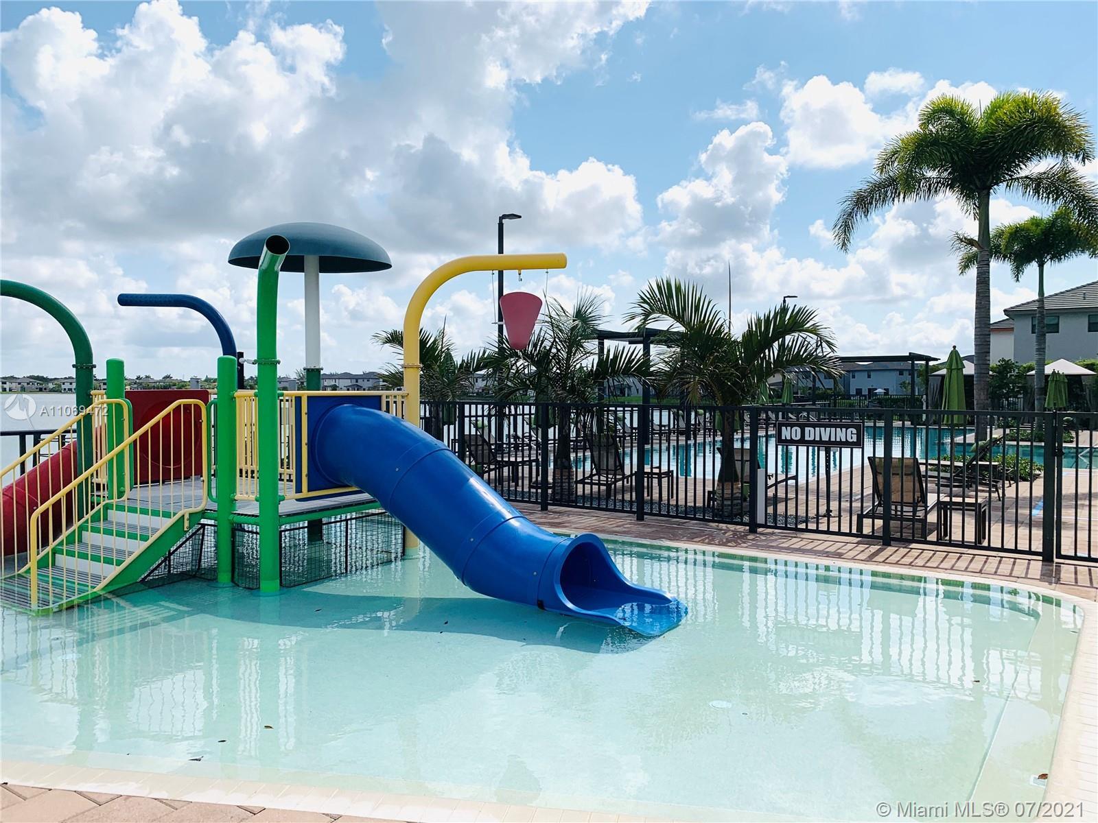Miami Lakes #15817 - 24 - photo
