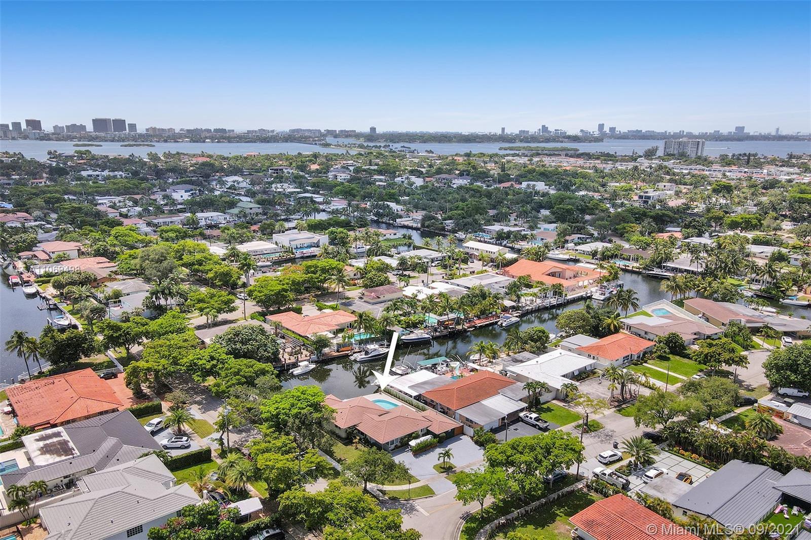Keystone Point - 12951 Auralia Rd, North Miami, FL 33181