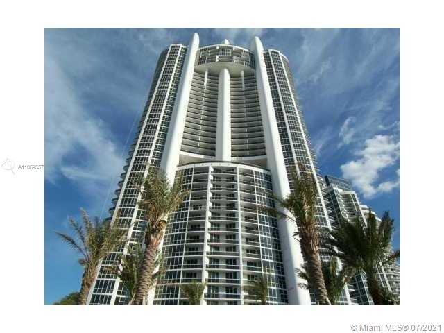 Trump Royale #5005 - 18201 Collins Ave #5005, Sunny Isles Beach, FL 33160
