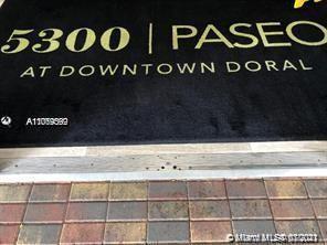 5300 Paseo #811 - 01 - photo