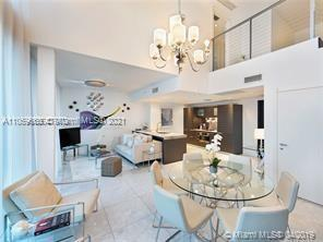 Epic Residences #1103 - 200 Biscayne Boulevard Way #1103, Miami, FL 33131