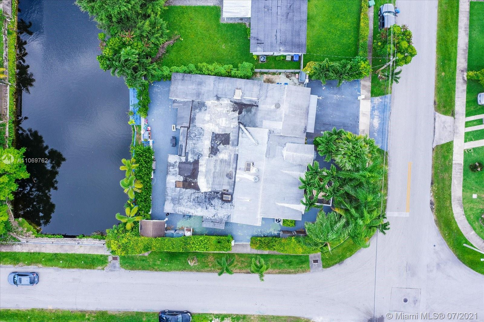 11440 SW 57th Ter photo032