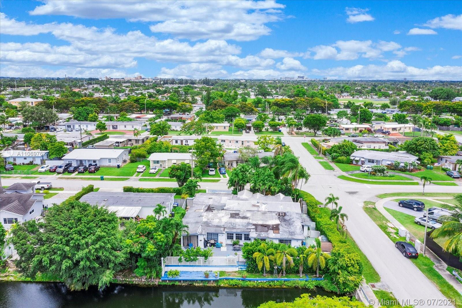 11440 SW 57th Ter photo030