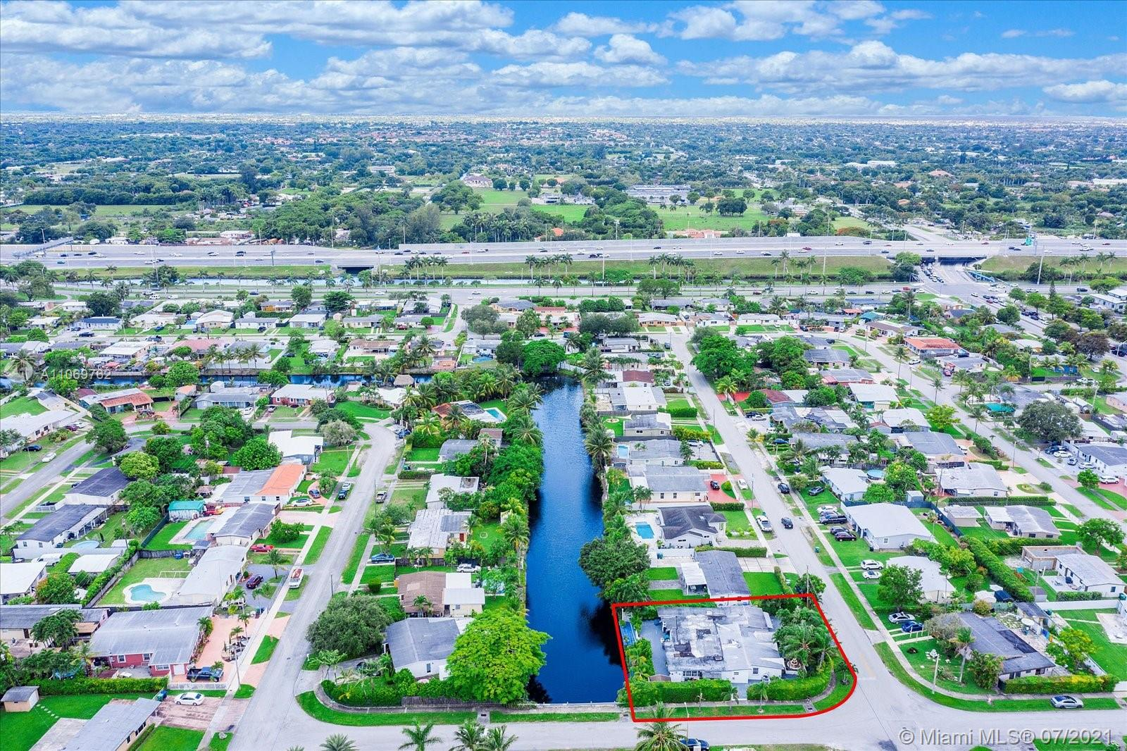11440 SW 57th Ter photo034