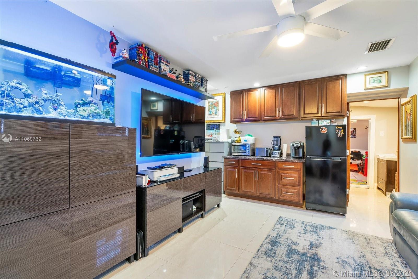 11440 SW 57th Ter photo021