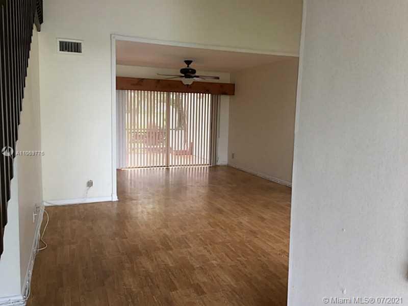 New River Estates #C - 15750 Woodgate Pl #C, Sunrise, FL 33326