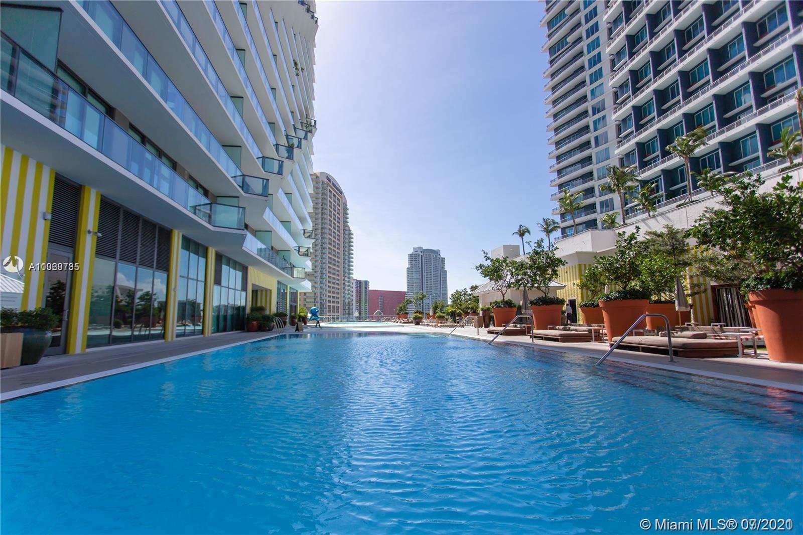 1300 S Miami Ave #1701 photo032