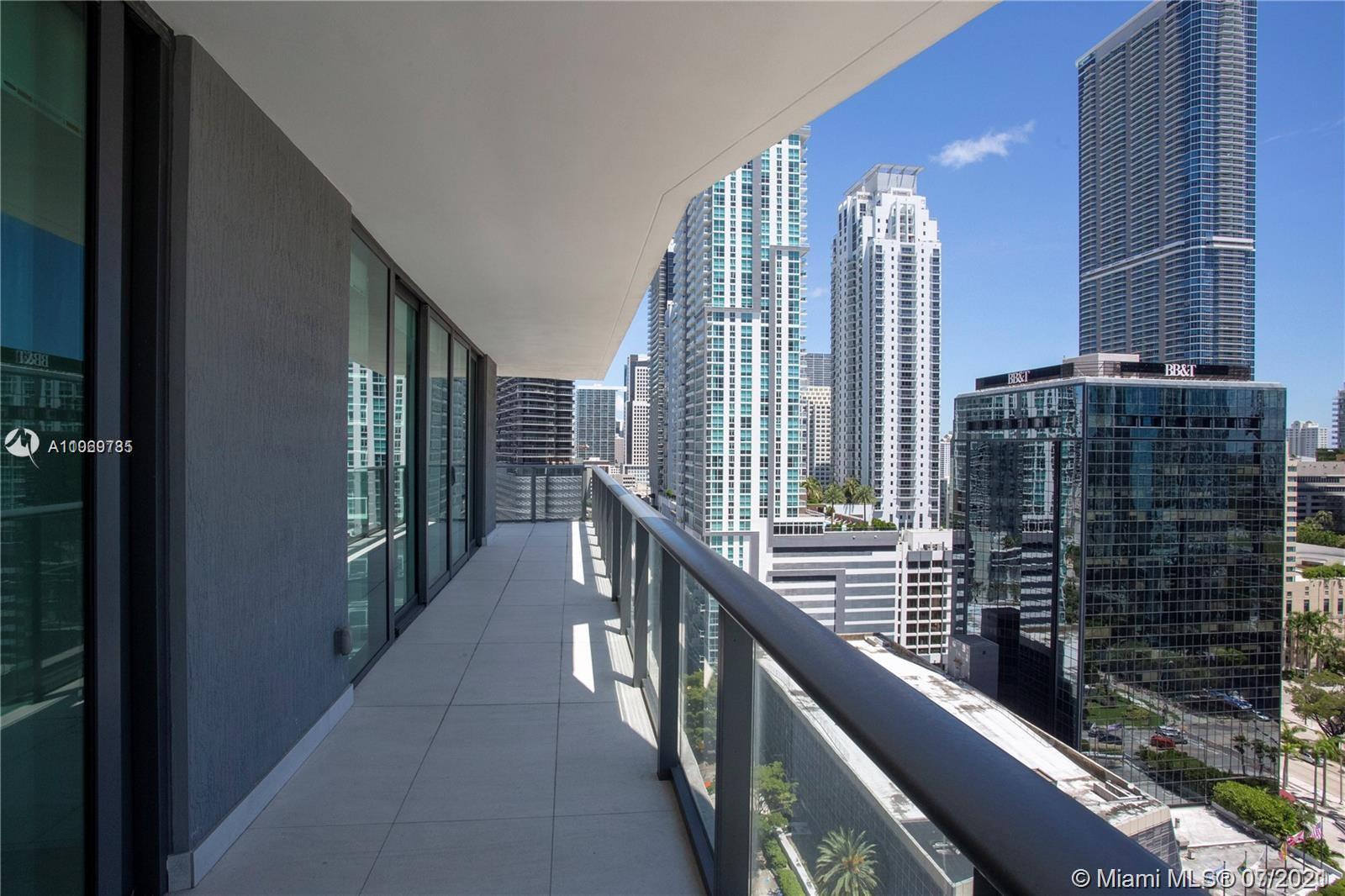 1300 S Miami Ave #1701 photo010