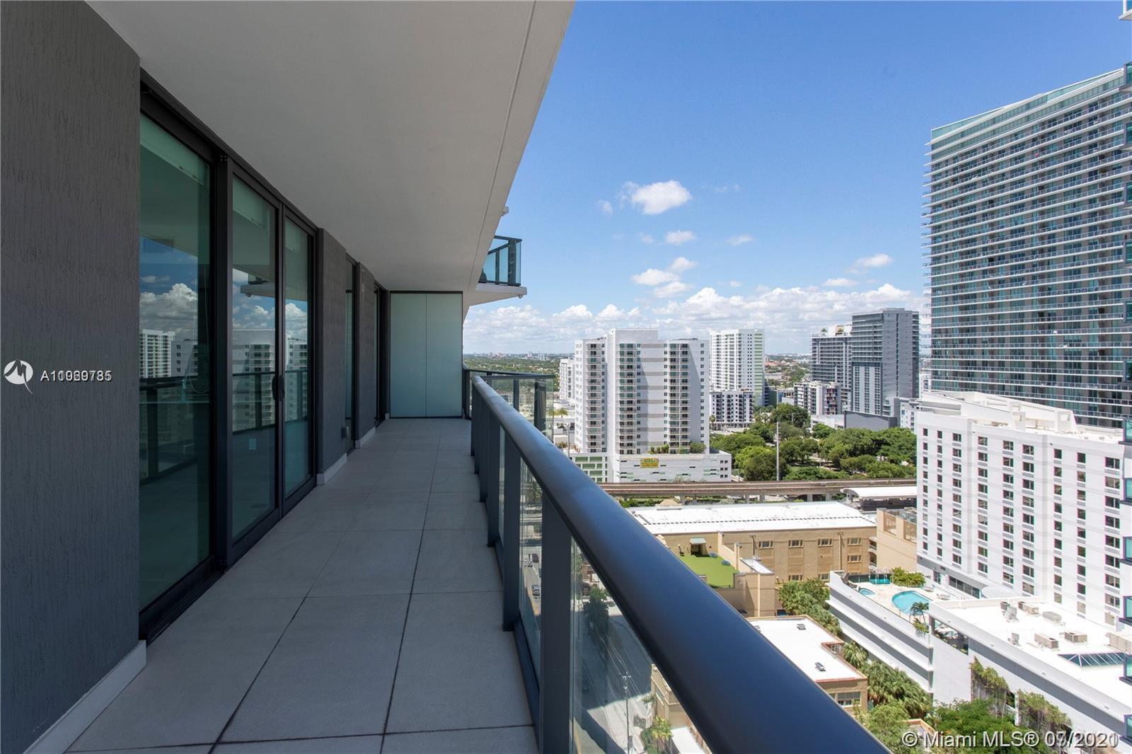 1300 S Miami Ave #1701 photo011