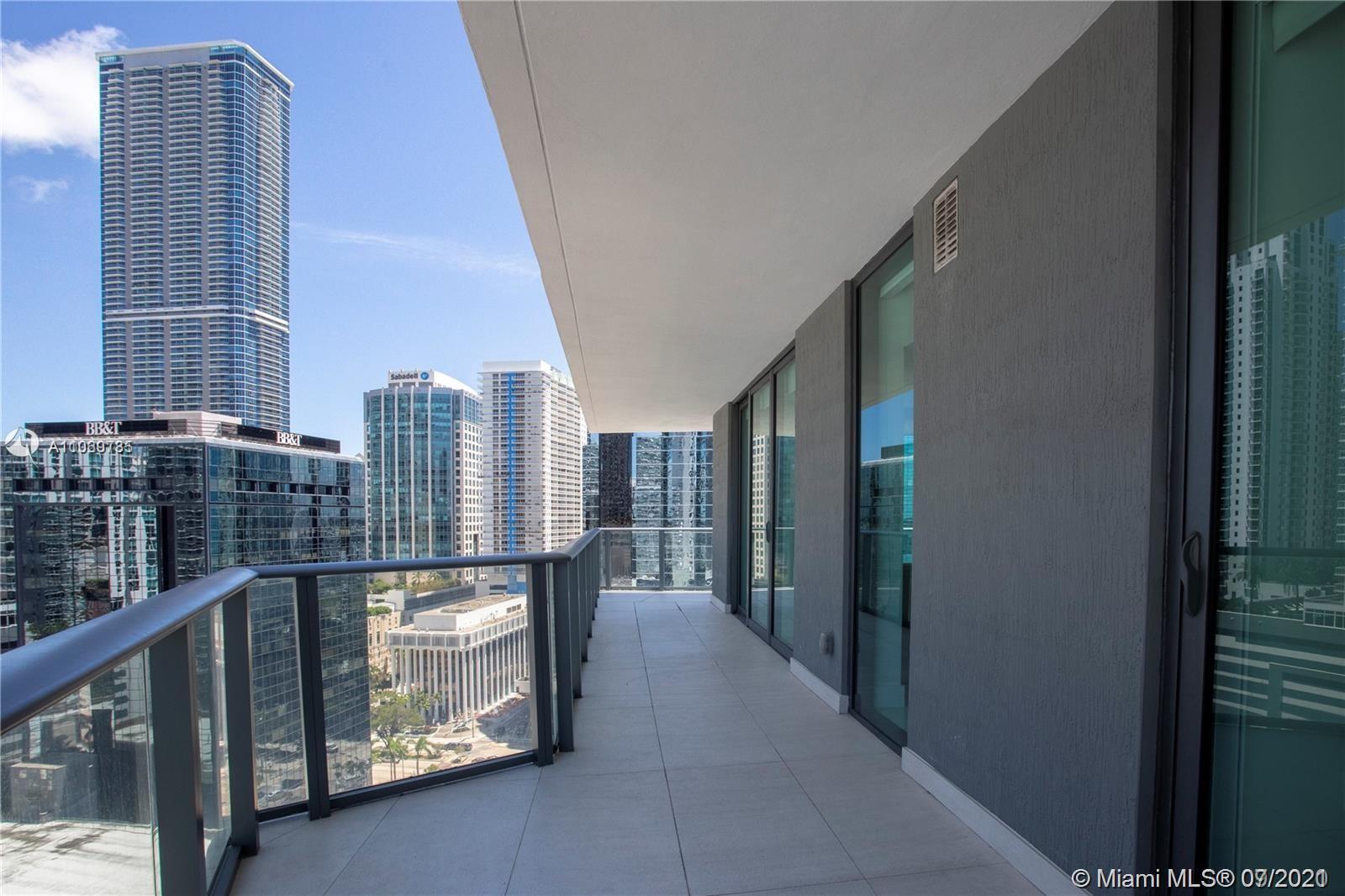 1300 S Miami Ave #1701 photo08