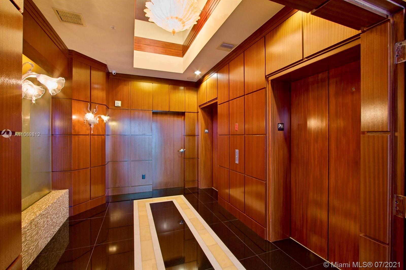 Diplomat Residences #2901 - 09 - photo