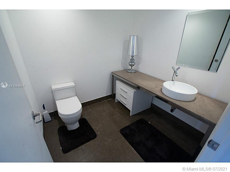 Icon Brickell #3504 - 04 - photo