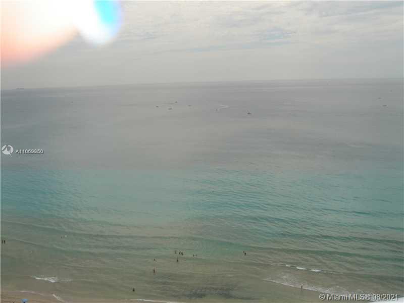 Beach Club Towers #2203 - 03 - photo