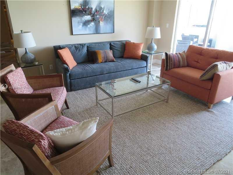 5151 Collins Ave #720 photo03