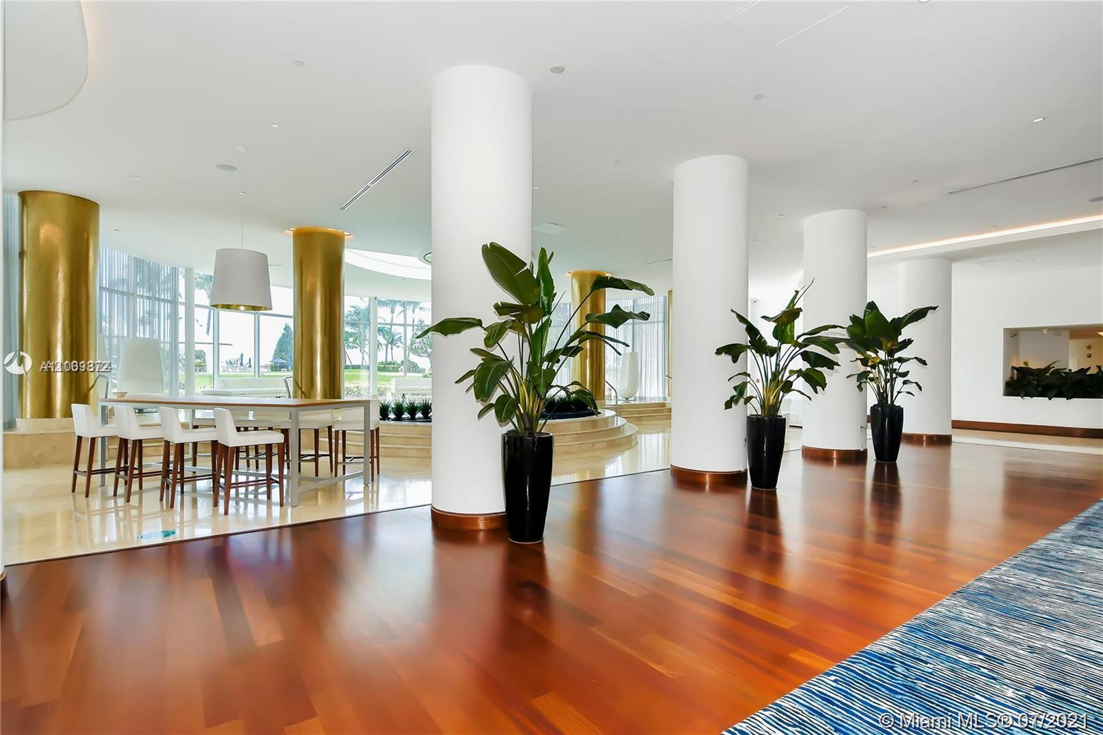5151 Collins Ave #720 photo024