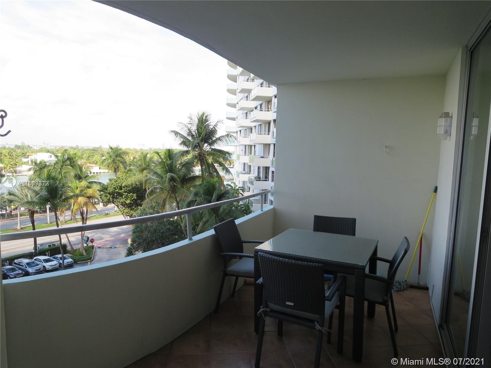 5151 Collins Ave #720 photo019