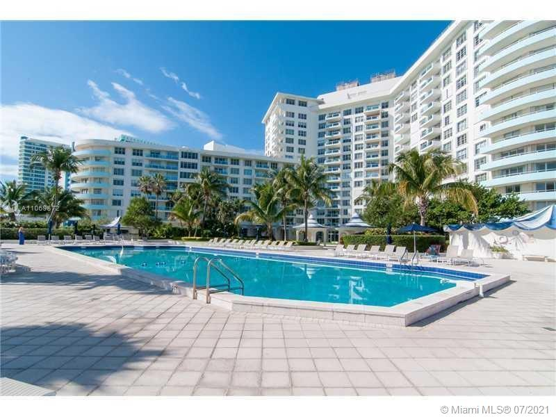 5151 Collins Ave #720 photo021