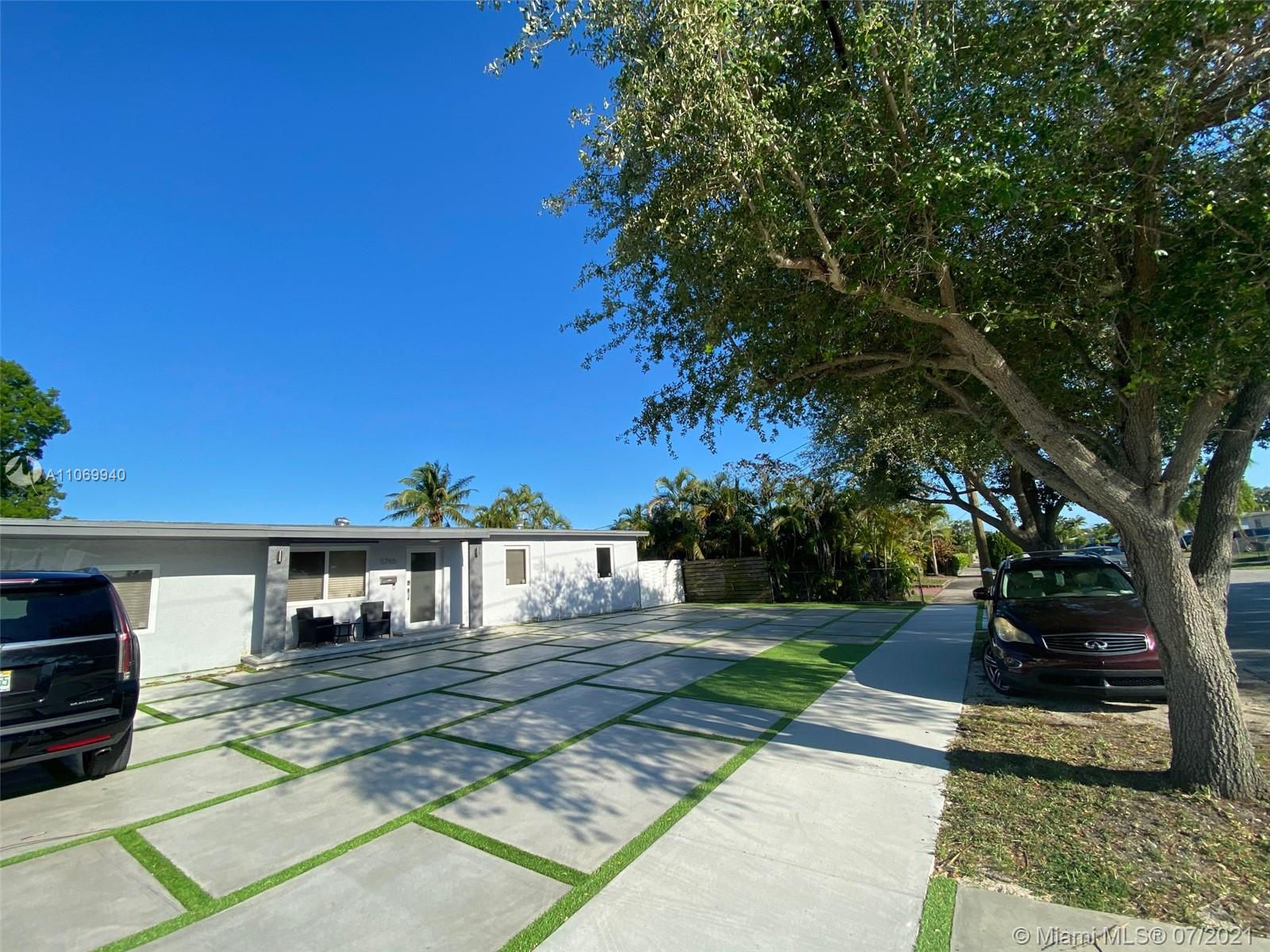 Snapper Creek - 5765 SW 116th Ave, Miami, FL 33173