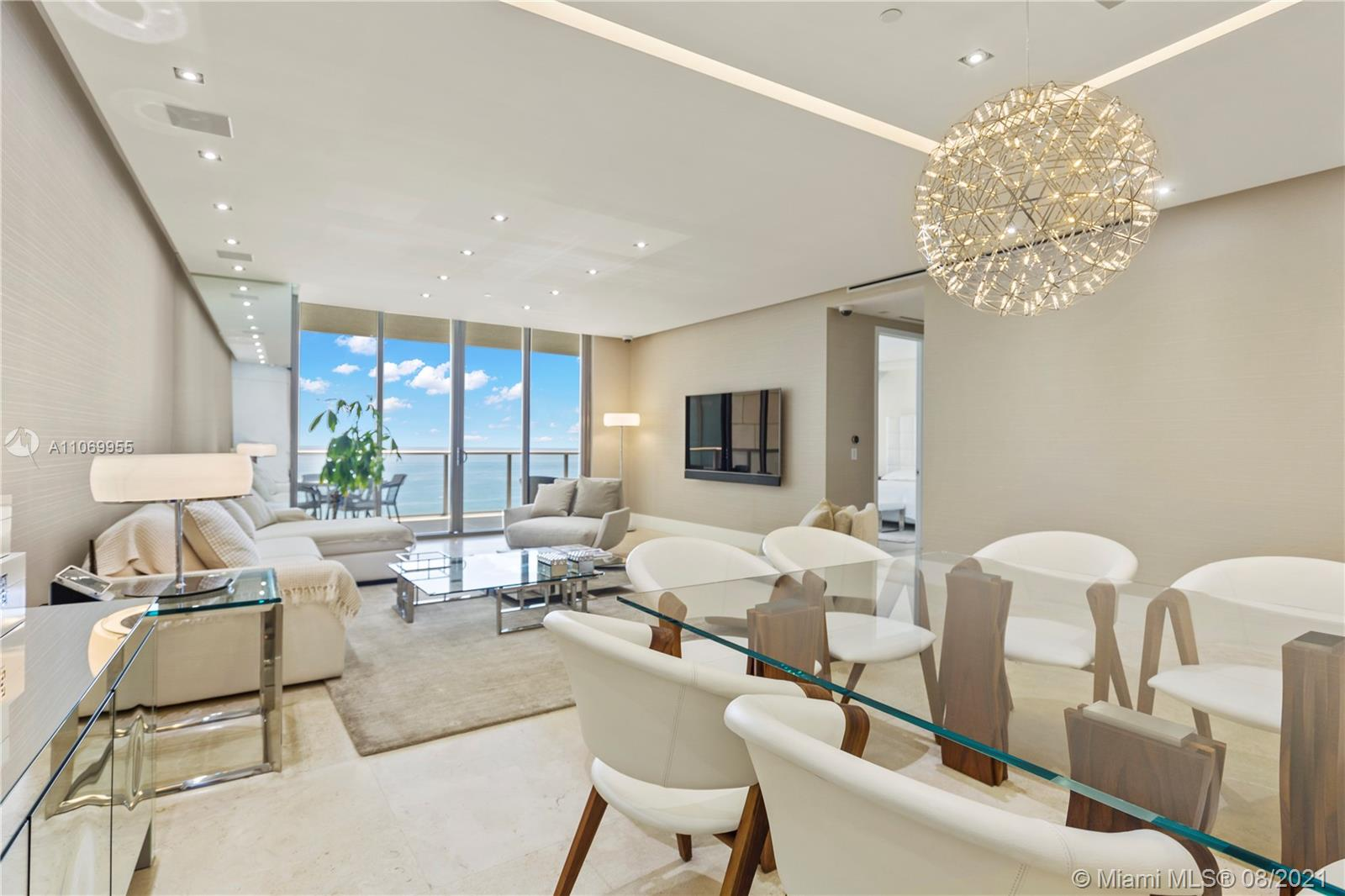 Main property image for  9701 Collins Ave #2304S