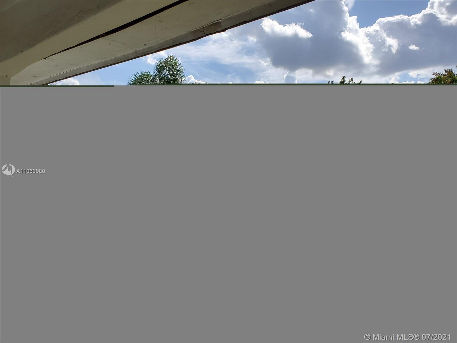 7612 Granada Blvd photo013