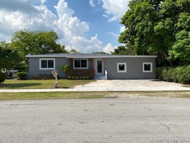 1000 NW 147th St photo017
