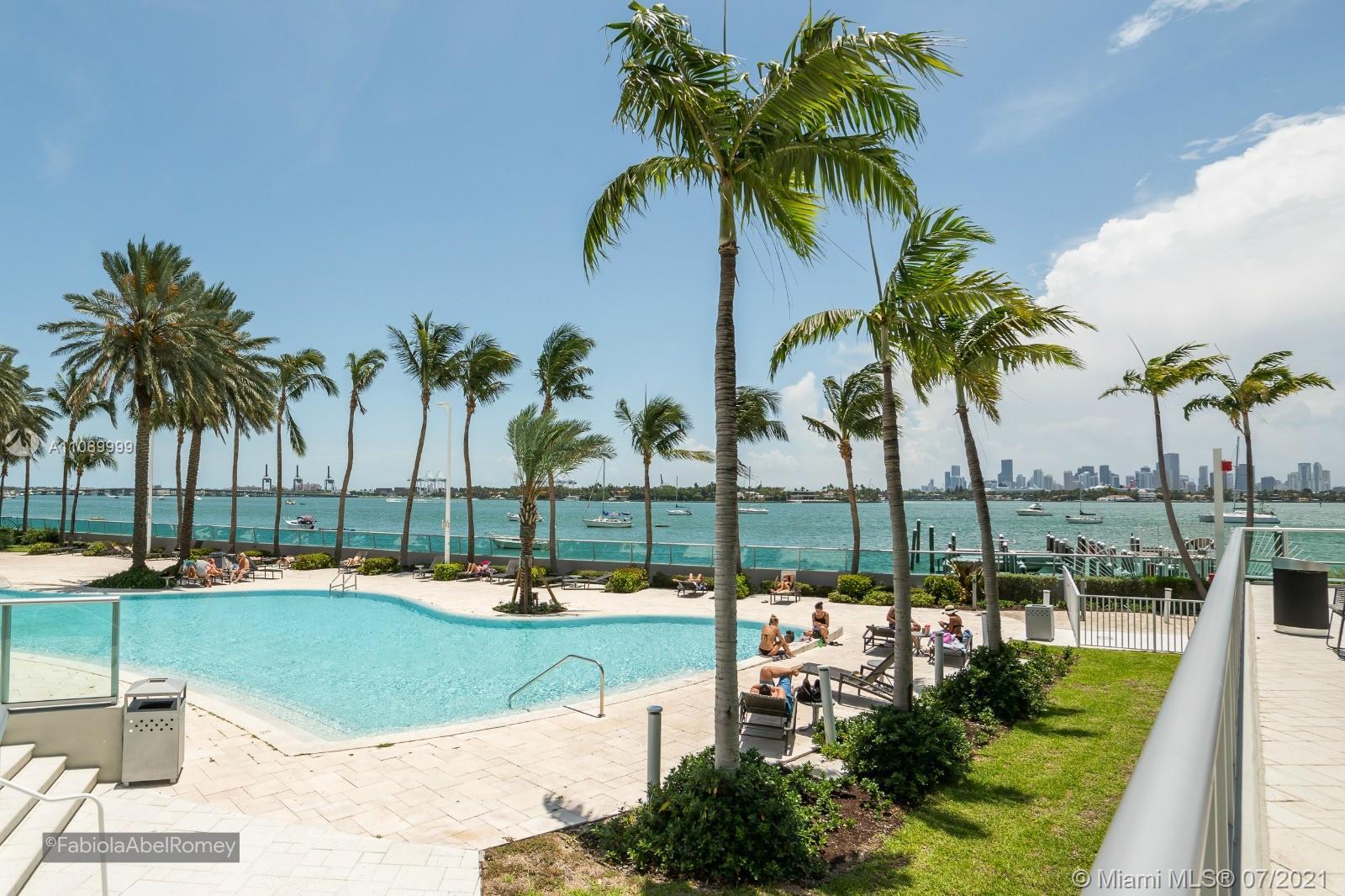 Flamingo South Beach #1578S - 21 - photo