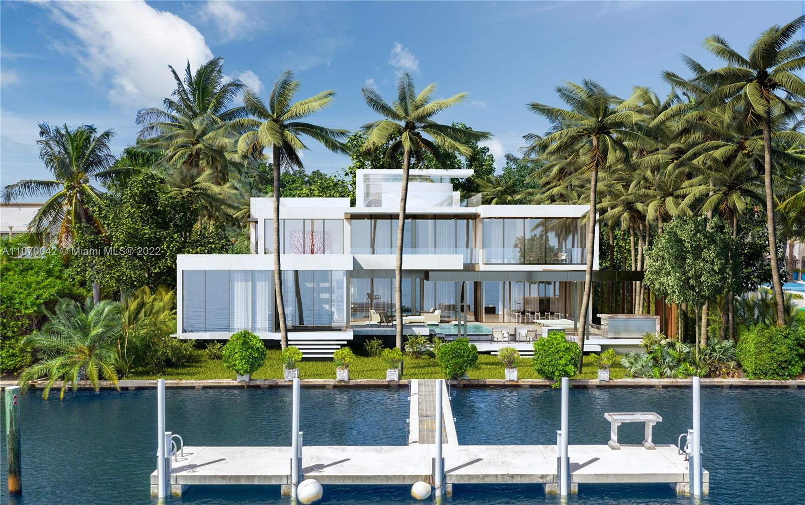 Main property image for  37 Indian Creek Island Rd