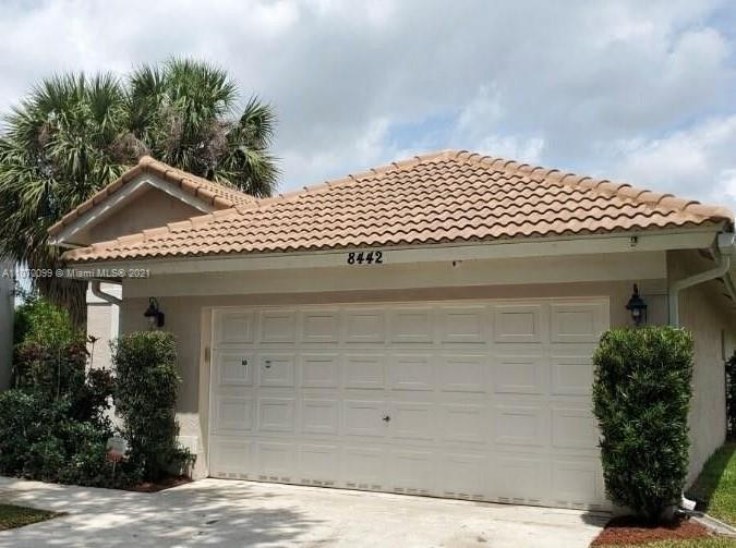 Property for sale at 8442 NW 57th Dr, Coral Springs,  Florida 33067