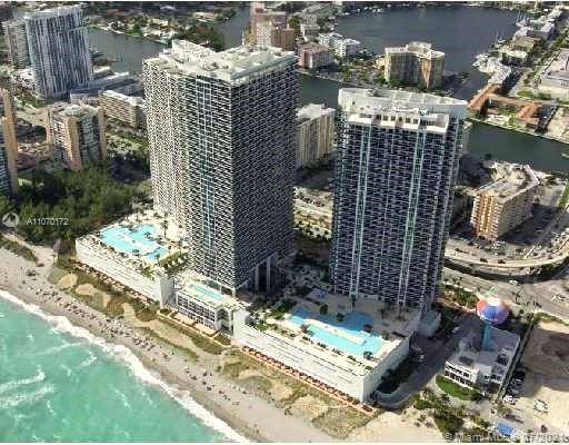 Beach Club Towers #2910 - 27 - photo