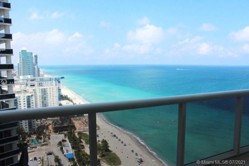 Beach Club Towers #2910 - 03 - photo