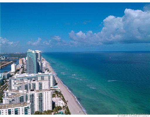 Beach Club Towers #2910 - 31 - photo