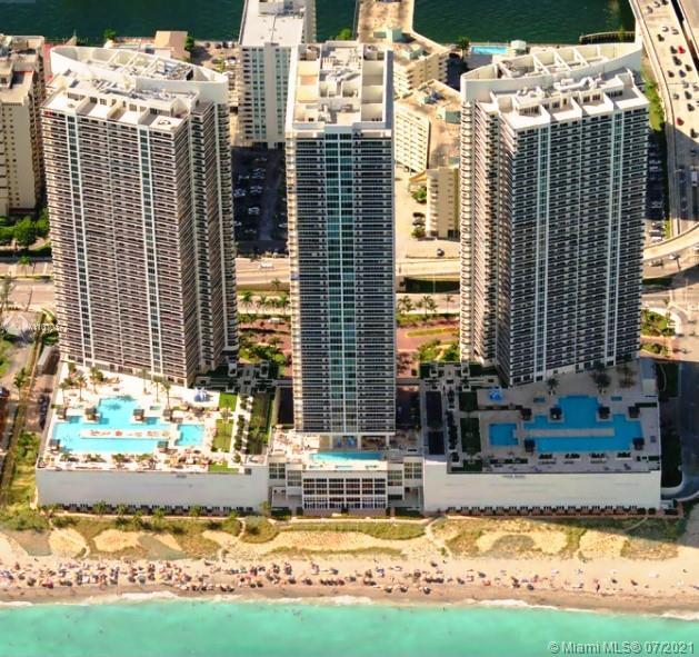 Beach Club Towers #2910 - 29 - photo