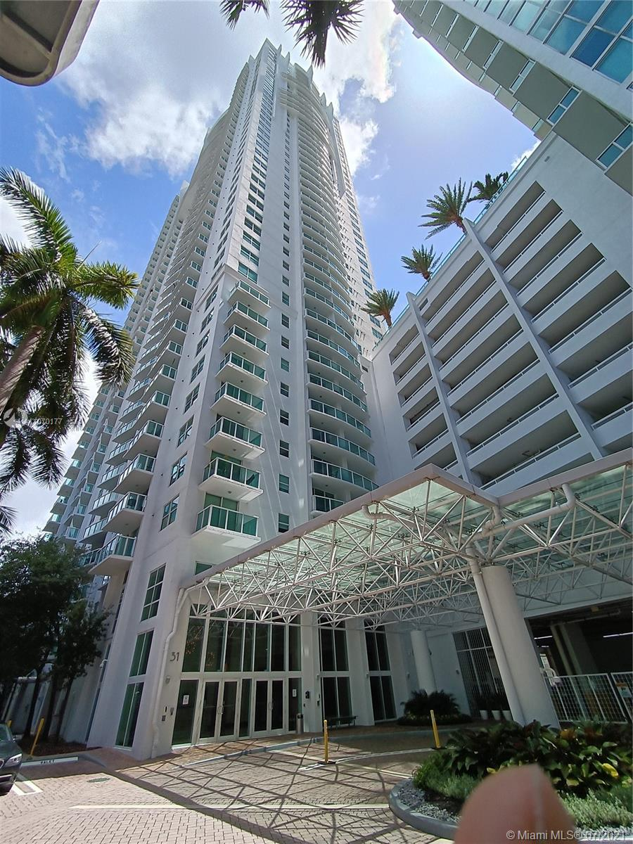 Brickell on the River #3918 - 42 - photo