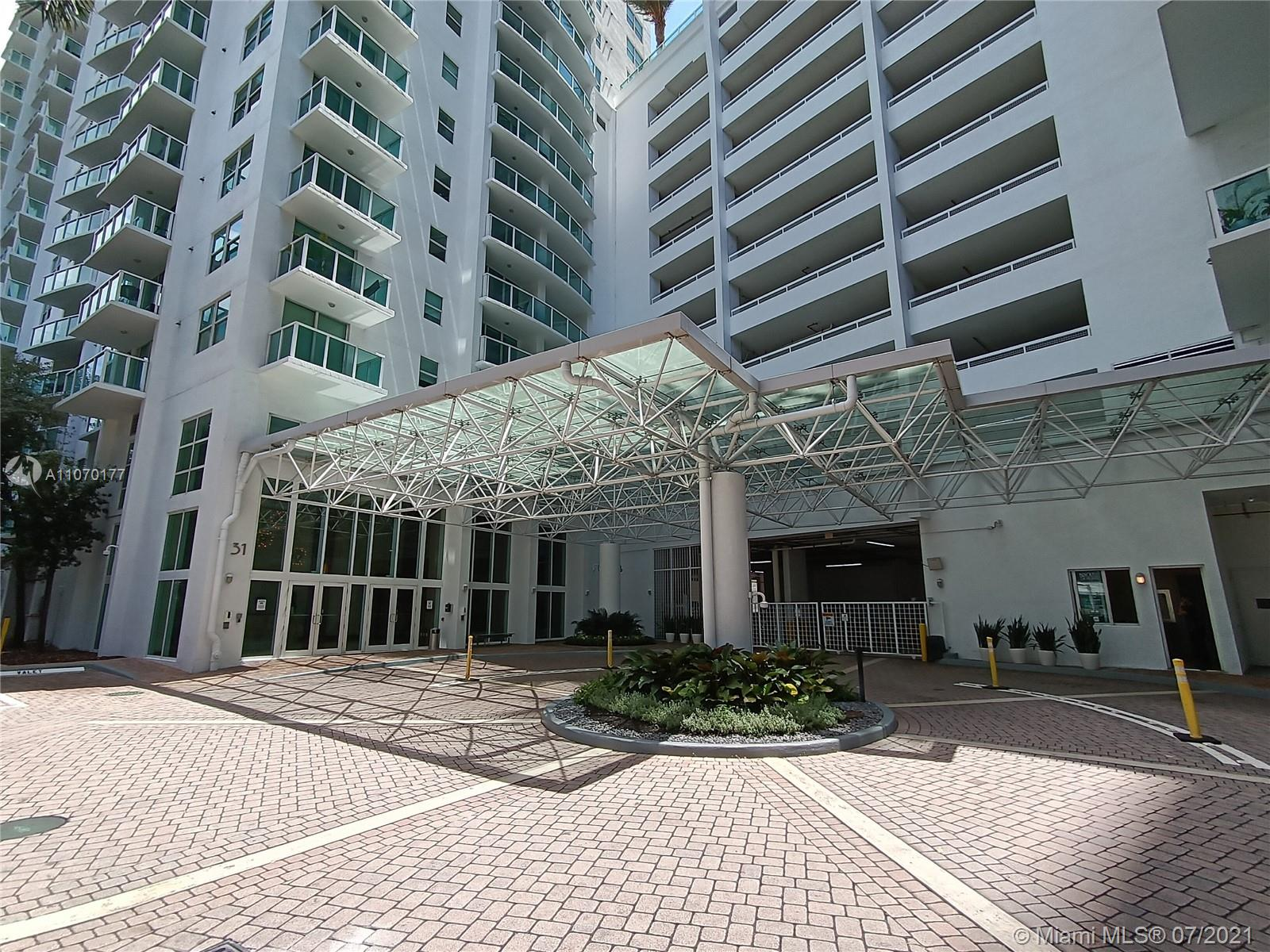 Brickell on the River #3918 - 43 - photo