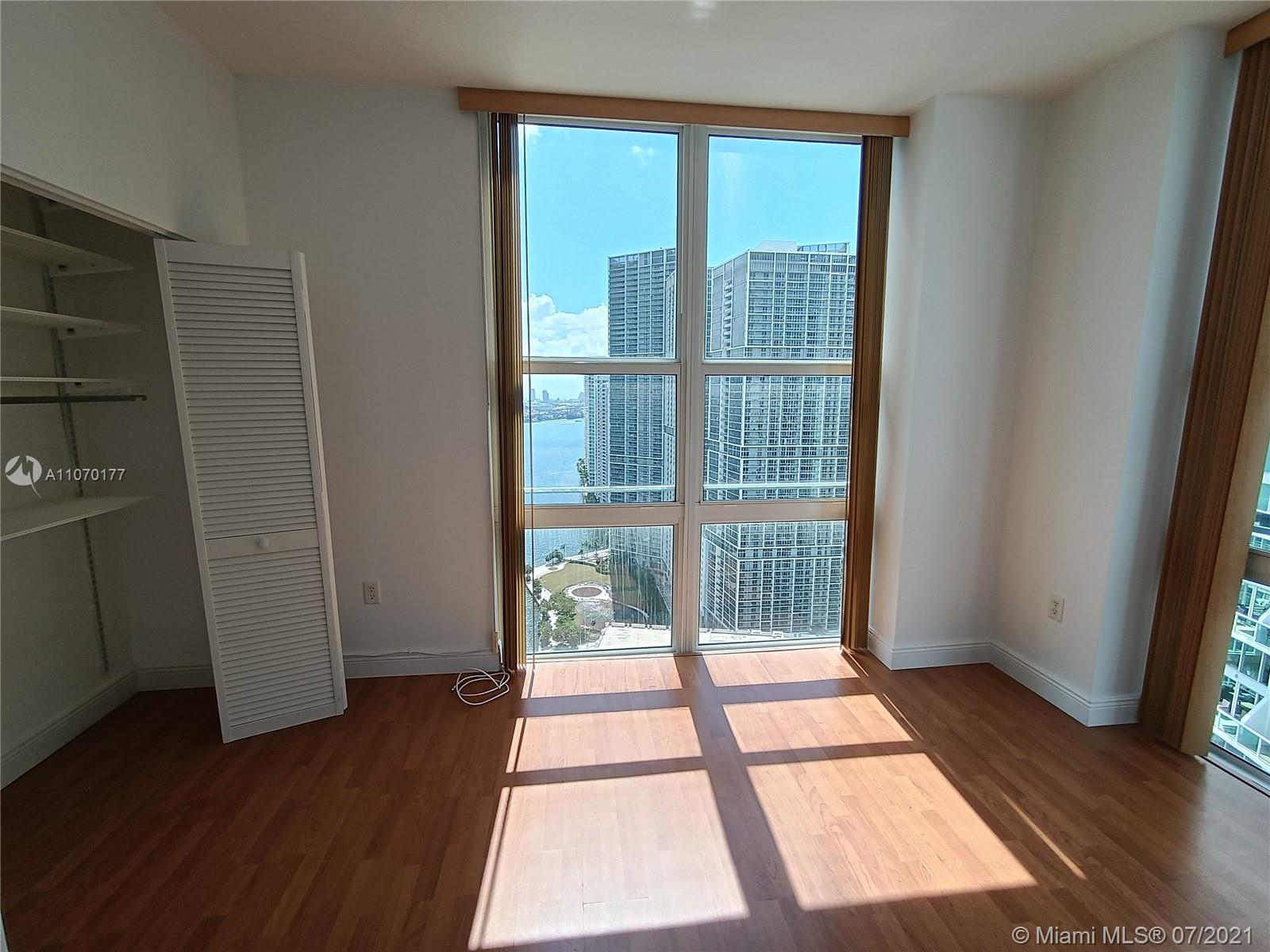 Brickell on the River #3918 - 12 - photo