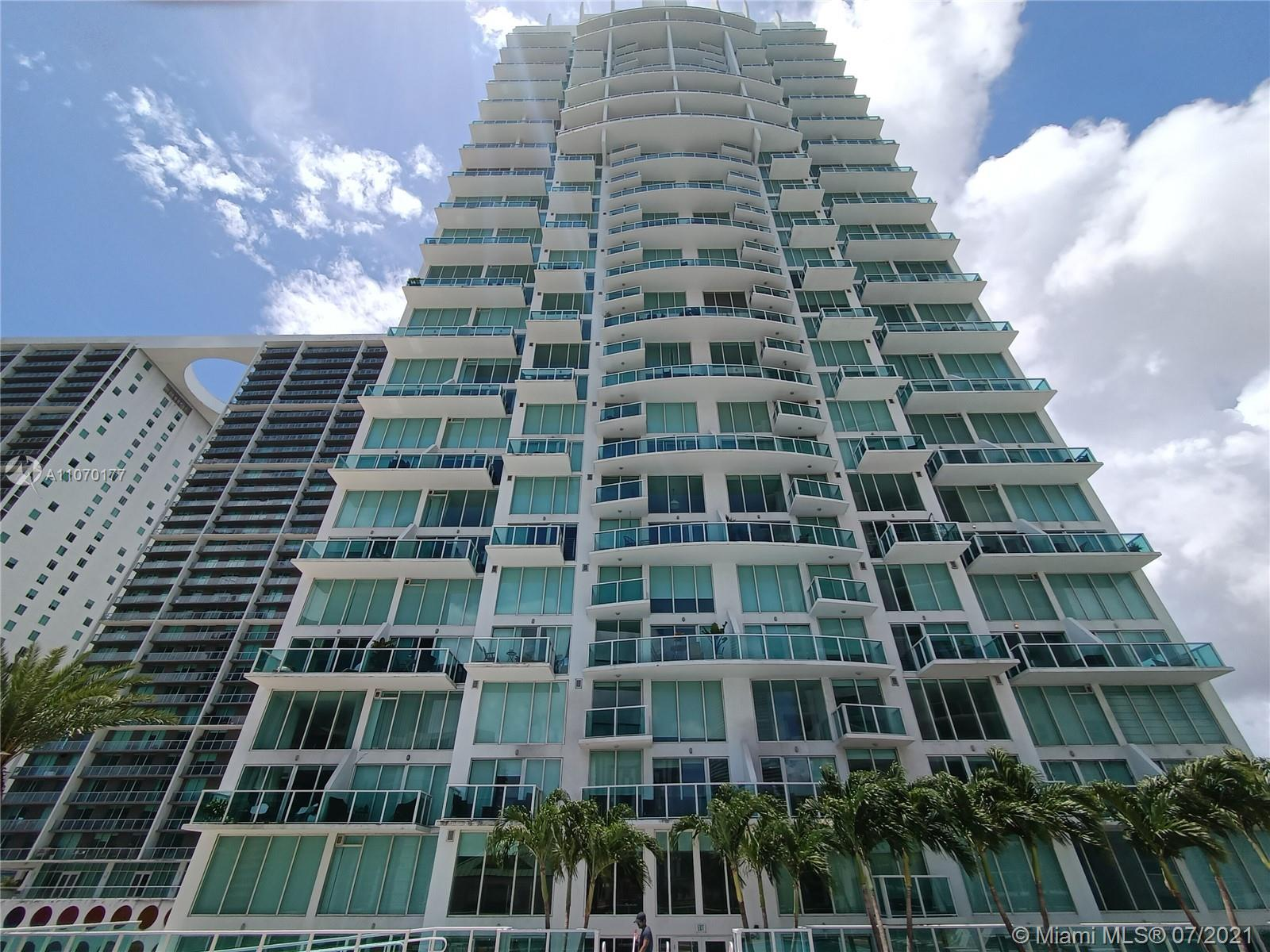 Brickell on the River #3918 - 57 - photo