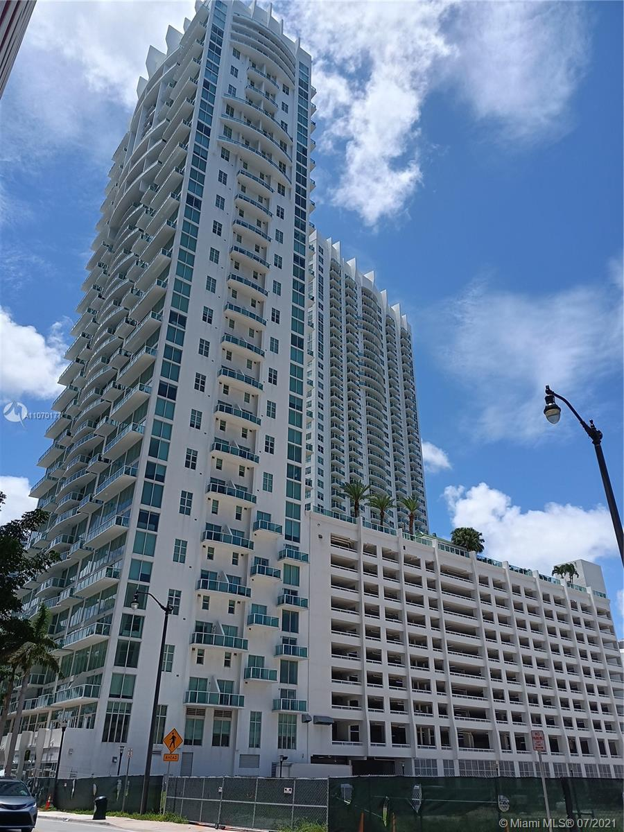Brickell on the River #3918 - 77 - photo