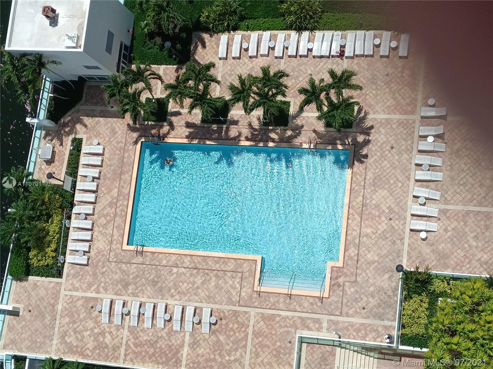 Brickell on the River #3918 - 36 - photo