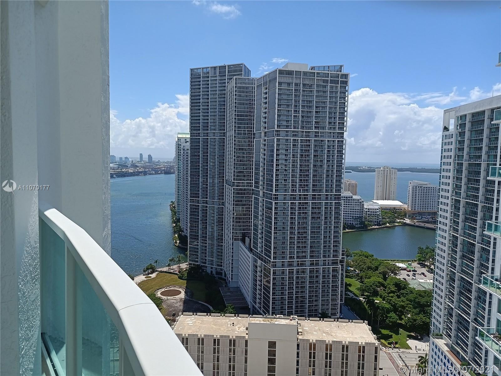 Brickell on the River #3918 - 32 - photo