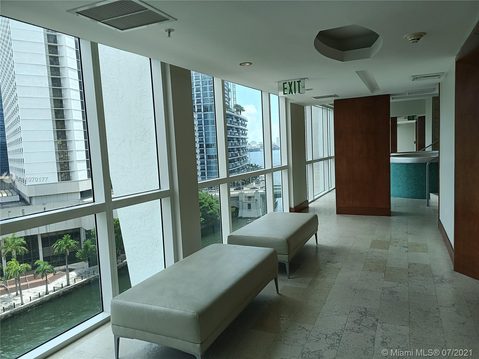 Brickell on the River #3918 - 71 - photo