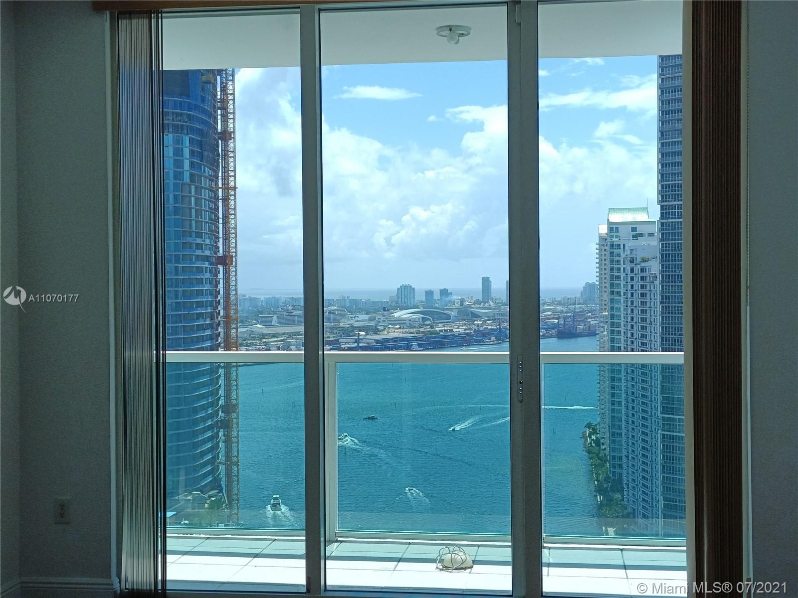 Brickell on the River #3918 - 34 - photo