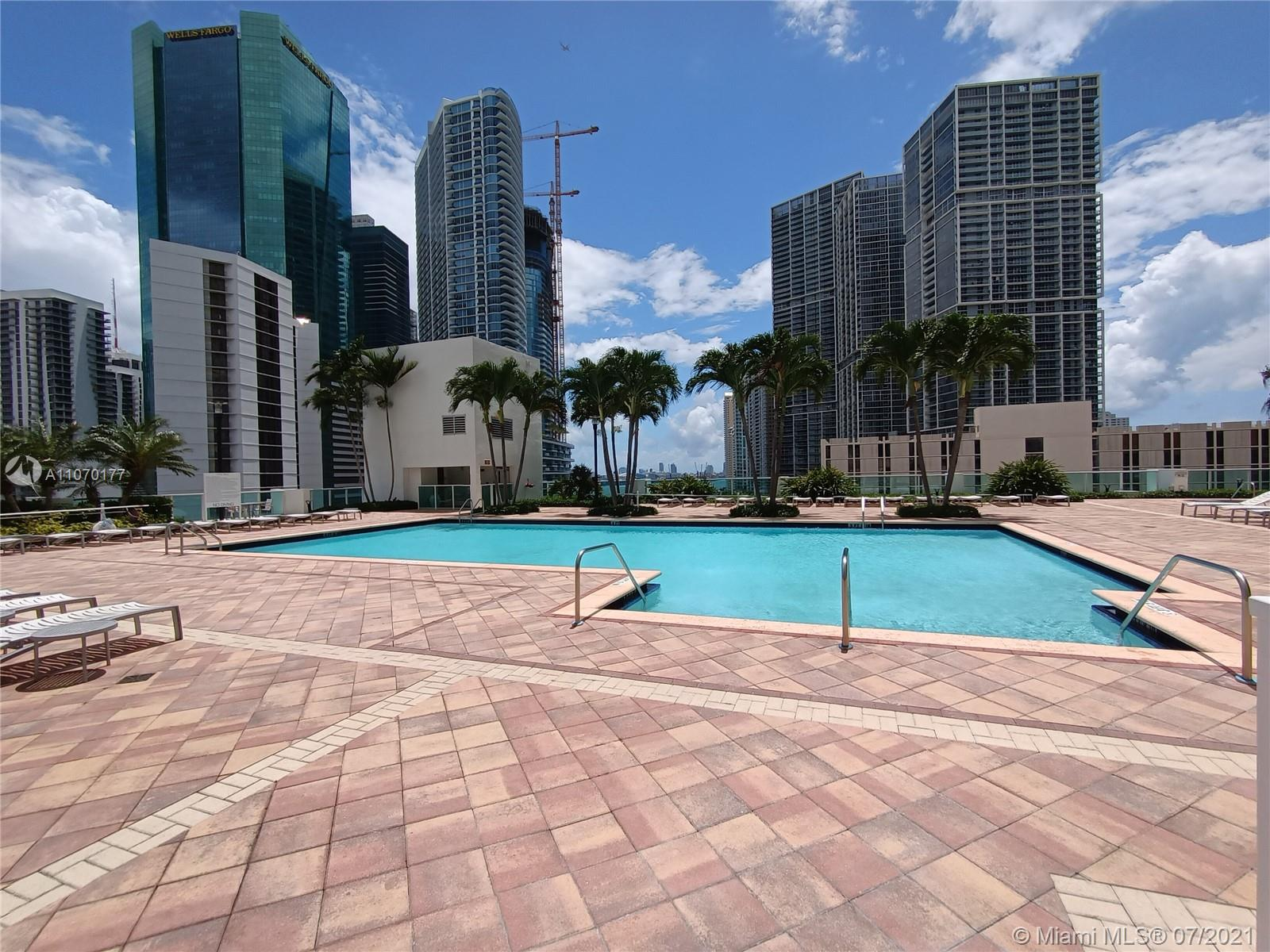 Brickell on the River #3918 - 49 - photo