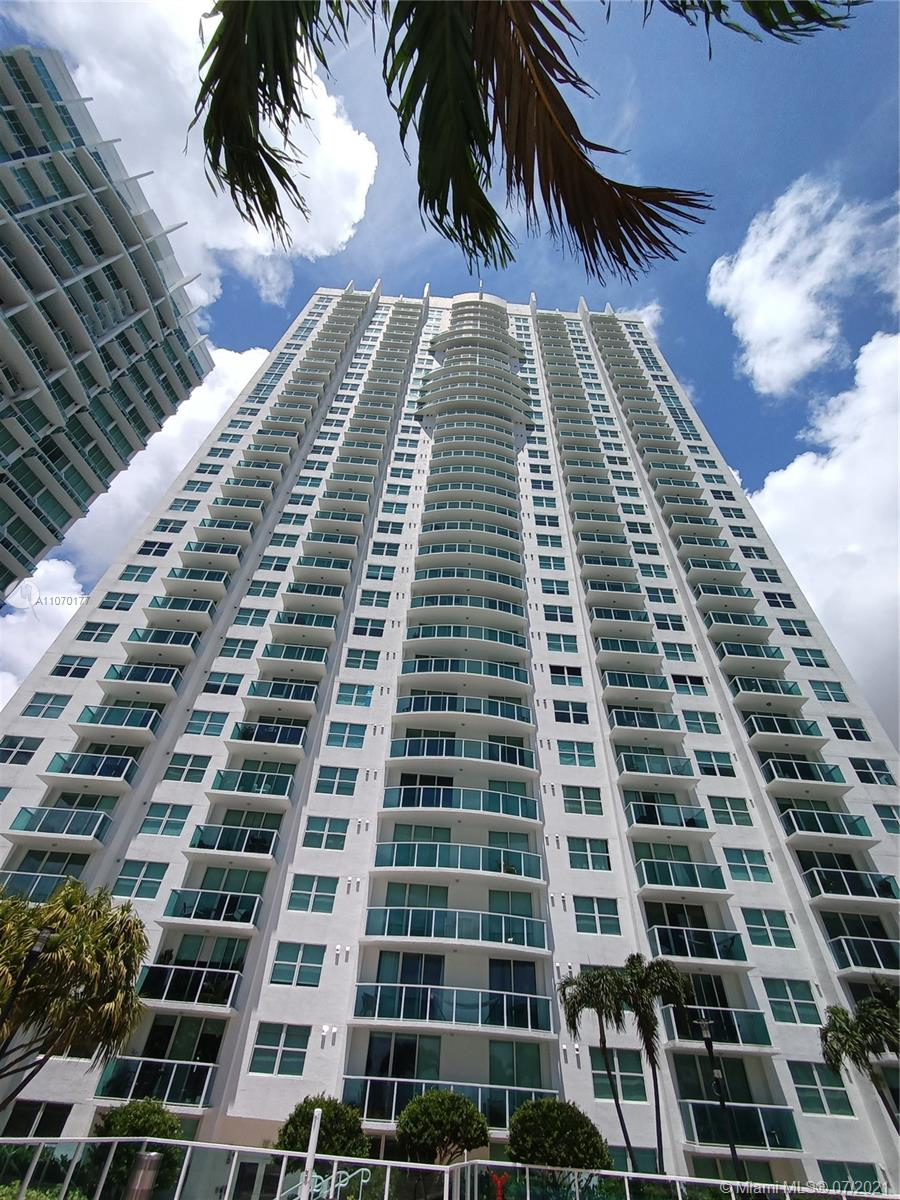 Brickell on the River #3918 - 54 - photo