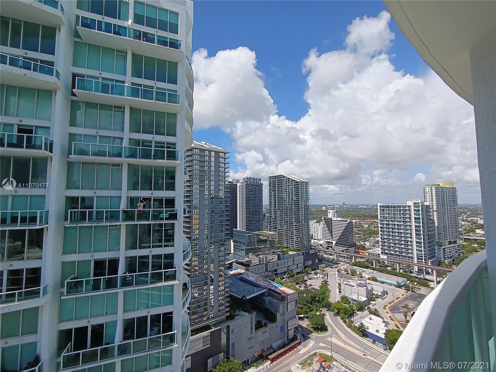 Brickell on the River #3918 - 31 - photo